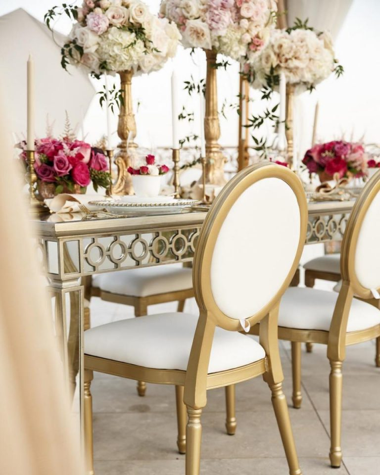 glam_events_rentals_1941201_1649262891979067_247559048_n